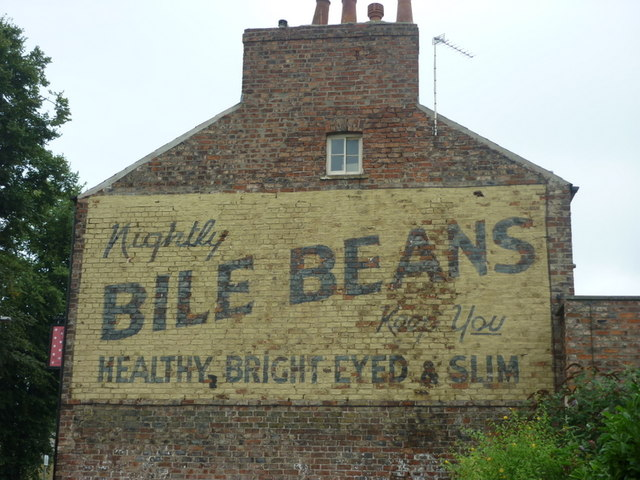 Are you Healthy, bright-eyed & slim?