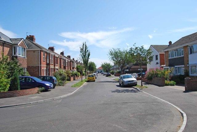 Bay Road (2)