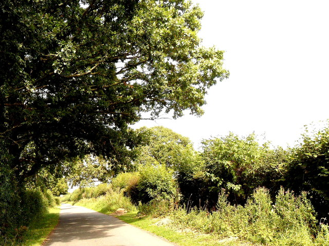 Norlington Lane, Little Norlington, East Sussex (2)