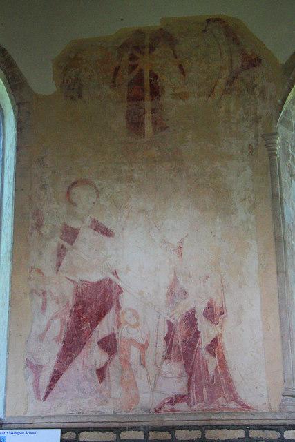 St.Martin of Tours
