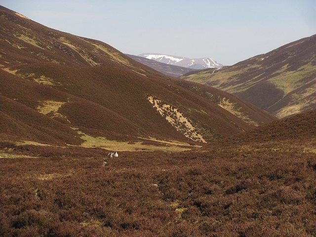 Glen Loch