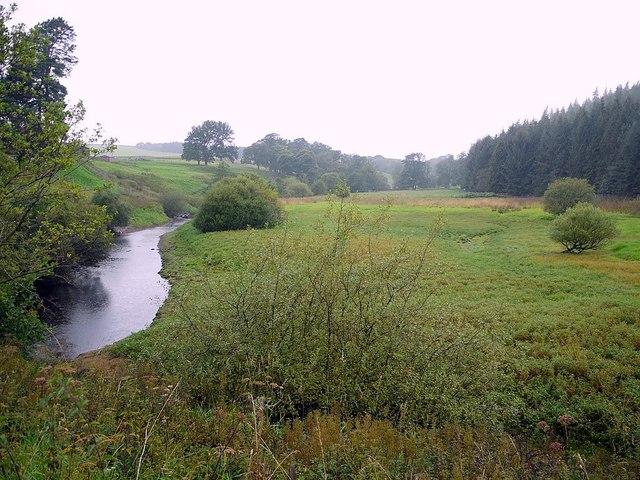 Tunstall Nature Reserve
