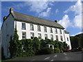 SM8921 : Cuffern Manor by Virginia Knight