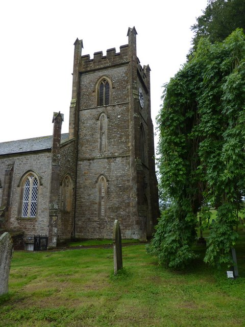Church of St Mary the Virgin, Arkengarthdale, Tower