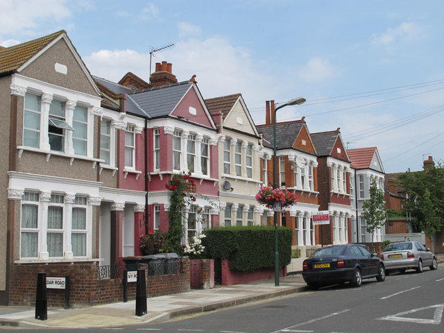 Ivy Road, NW2 (5)