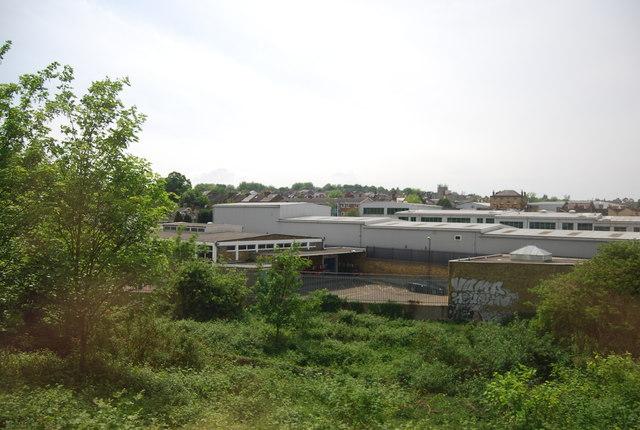 Norwood School
