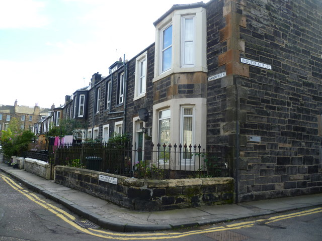 Summerfield Place