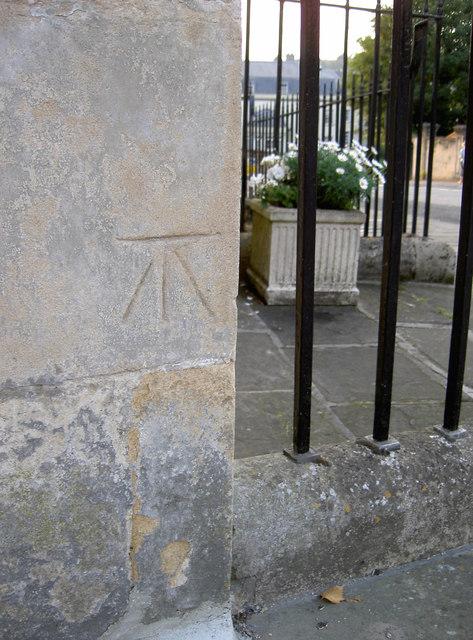 Benchmark on Sydney Buildings