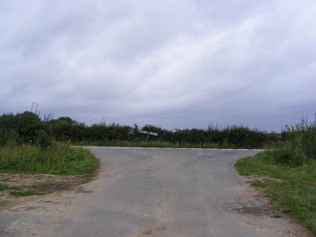Bird's Lane