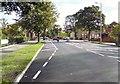 SJ9594 : Dowson Road by Gerald England