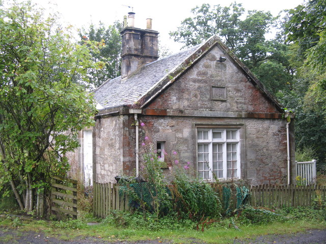 Beech Avenue Cottage