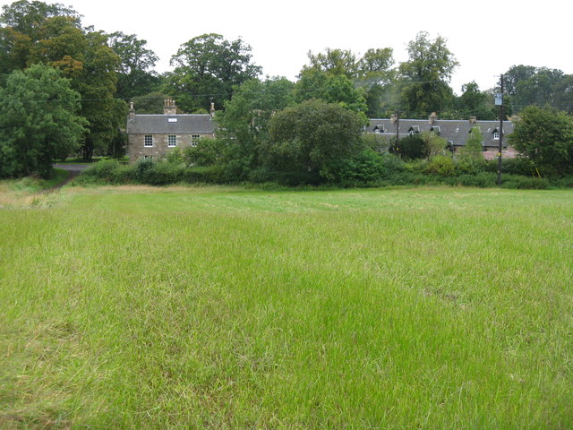 Arniston Home Farm