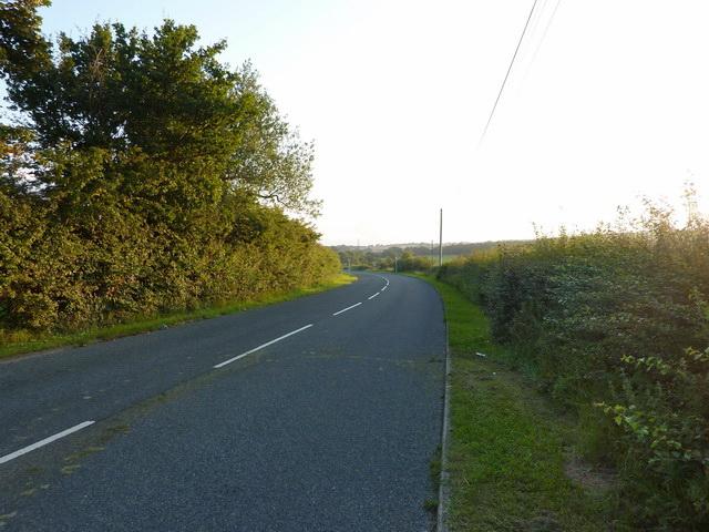 Haggs Lane, Lamesley