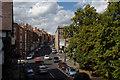 SJ4065 : Lower Bridge Street by Mark Anderson