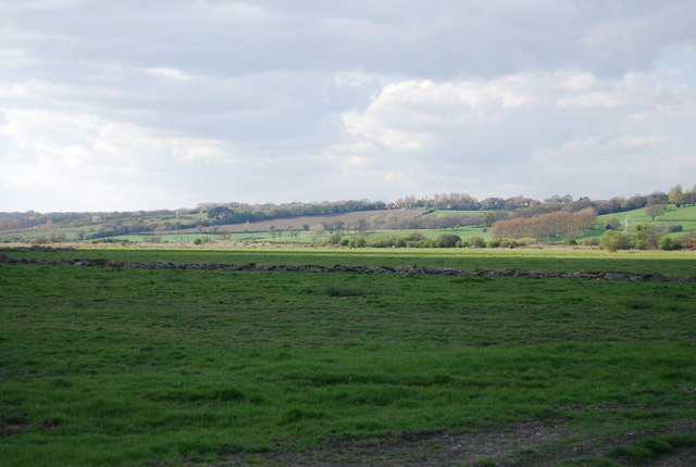 The Brede Valley