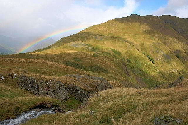 Place Fell