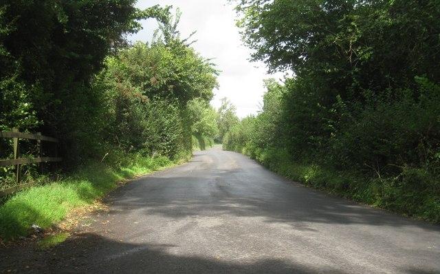 Hurst Lane
