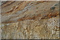 TG1143 : Crag Geology by Ashley Dace
