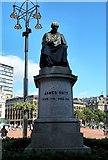 NS5965 : James Watt (1736-1819) by Andy Farrington