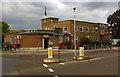 TQ3669 : Beckenham Post Office by Jim Osley