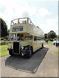 TR2849 : Eythorne, Shooters Hill, East Kent Railway by Helmut Zozmann