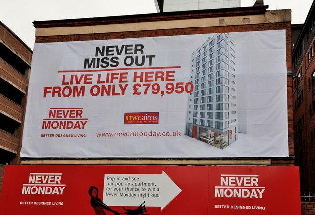 Nos 14-18 Montgomery Street, Belfast (5)