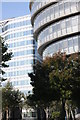 TQ3380 : City Hall, London by Philip Halling