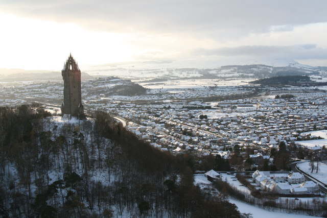 Wallace Monument Stirling 169 Phillip Gamble Cc By Sa 2 0