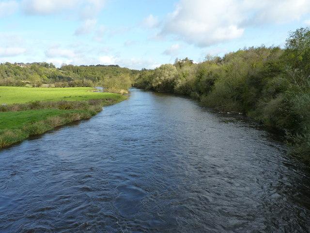 River Boyne