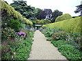 SP8922 : Ascott gardens by Paul Shreeve