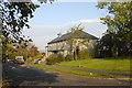 NJ9303 : Deevale Road, Kincorth by Bill Harrison