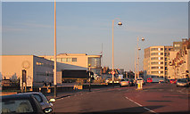 TQ7407 : Marina, Bexhill by Oast House Archive