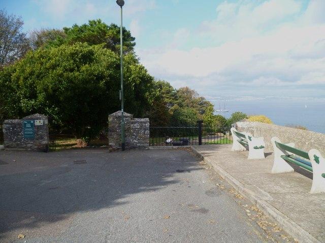Orange Way in Devon and Torbay (5)