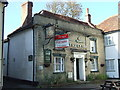 TL7645 : Want A Pub? by Keith Evans
