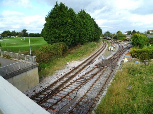 Orange Way in Devon and Torbay (13)