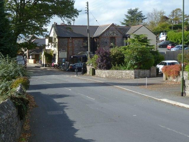 Orange Way in Devon and Torbay (14)