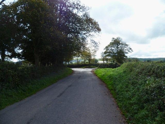 Orange Way in Devon and Torbay (23)