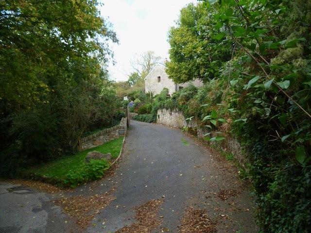 Orange Way in Devon and Torbay (29)