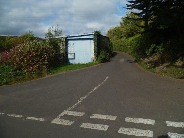 Orange Way in Devon and Torbay (30)