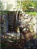 SX8360 : Orange Way in Devon and Torbay (49) by Shazz