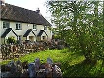 SX8360 : Orange Way in Devon and Torbay (50) by Shazz