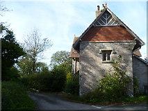 SX8361 : Orange Way in Devon and Torbay (61) by Shazz