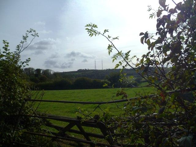 Orange Way in Devon and Torbay (70)