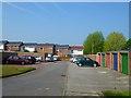 SU3988 : Stockham Park, Wantage by Andrew Smith