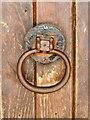 SU6431 : Detail, St Peter's Church by Maigheach-gheal