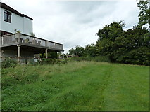 SU6017 : South Downs Society Green Travel Walks Week (202) by Basher Eyre