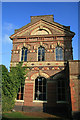 TQ2806 : The Engineerium - 1866 beam engine house by Chris Allen