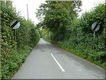 SU6017 : South Downs Society Green Travel Walks Week (218) by Basher Eyre