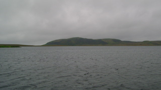 Loch Thom