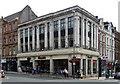 SE3033 : 152-154 Briggate, Leeds by Stephen Richards
